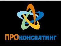 Логотипы ФЭШН-26