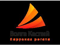 Логотипы ФЭШН-27