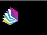 Логотипы ФЭШН-28