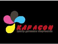 Логотипы ФЭШН-31