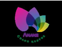 Логотипы ФЭШН-32
