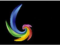 Логотипы ФЭШН-33