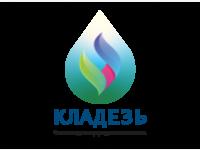 Логотипы ФЭШН-34